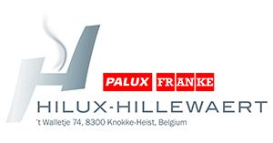 Hillewaert - Franke
