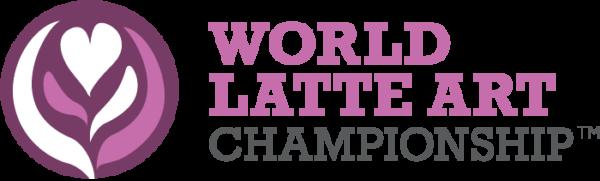 World Latte art Championship 2021